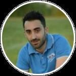 Daniel Bocardo Web Performance Optimization WPO