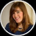 Teresa Alba Como Redactar Maiings no Intrusivos