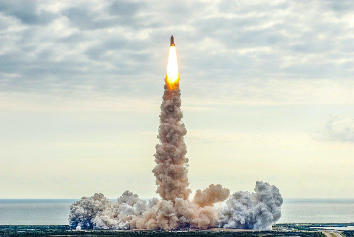 Cómo hacer un lanzamiento muy rentable con la fórmula Jeff Walker