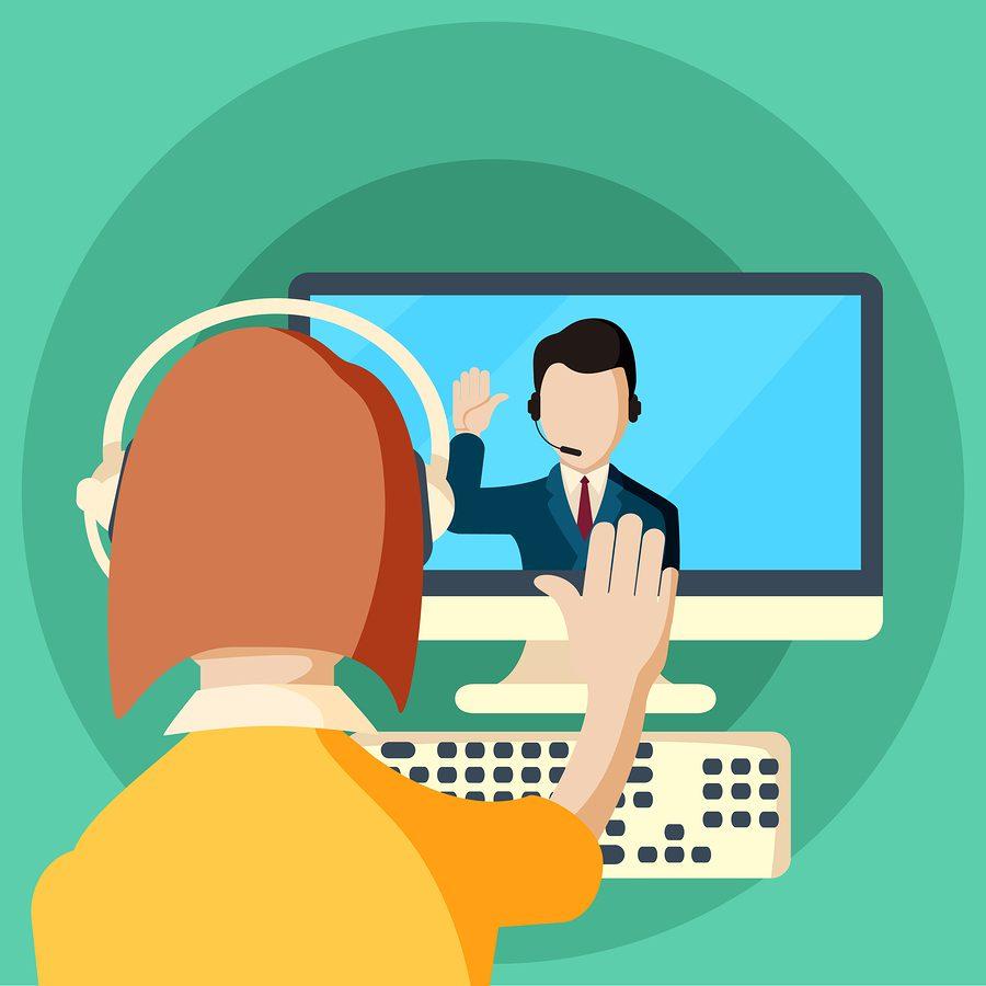 ¿Webinar en directo o automatizado? Ventajas e inconvenientes de ambas opciones